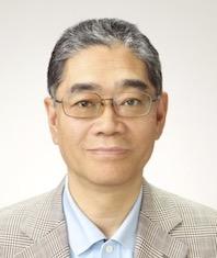 photo_2021president_goto.jpg